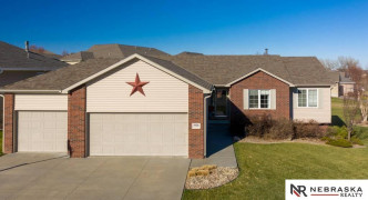 5928 Great Falls Road, Lincoln