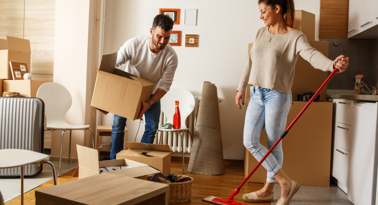 5 Essential Questions to Ask Your Real Estate Agent Before Buying a Home