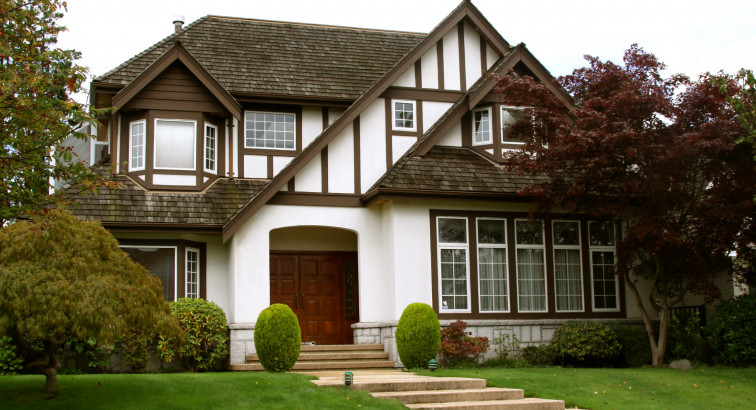 How to Sell Your House Quickly During COVID