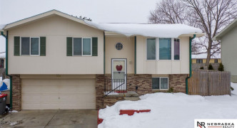 5624 S 82Nd Street, Lincoln