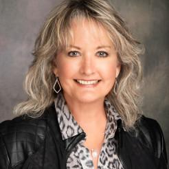 Pam Moylan