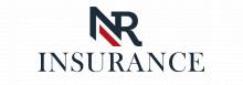 NR Insurance