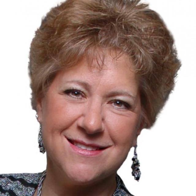 Jan Nicola