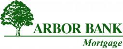 Arbor Bank