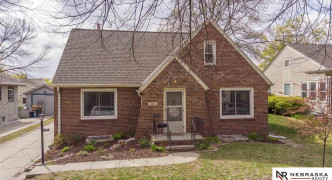 945 S 36Th Street, Lincoln