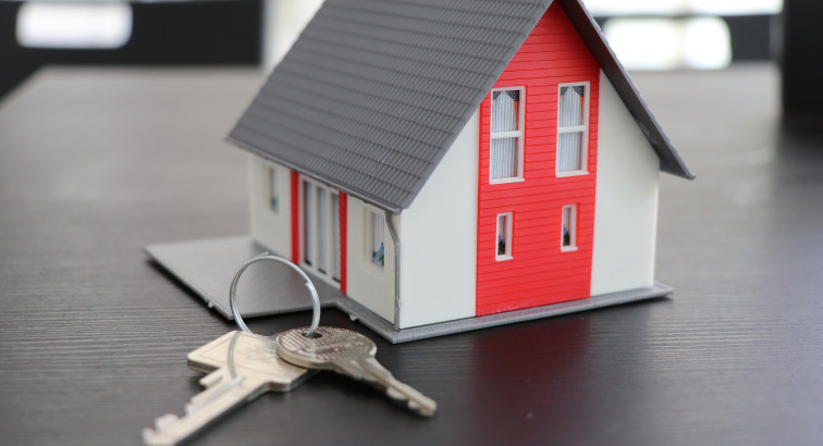 5 Reasons to Get Prequalified Before House Hunting