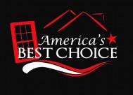美国最好的选择