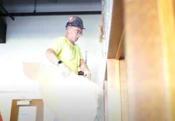Nebraska Realty Renovation Update