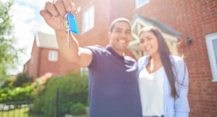 房主保险覆盖的重要性