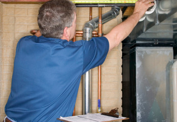 The Home Inspection Checklist: What to I...
