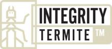 Integrity Termite