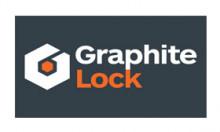 Graphite Lock