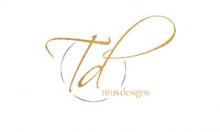 提图斯设计
