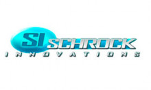 Schrock Interactive - Computer Services