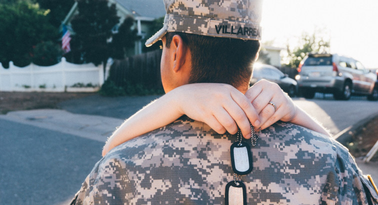 Bellevue Real Estate Buying and Selling Tips for Military Families