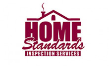 Home Standards Inspection Services