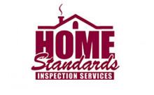 家居标准检验服务