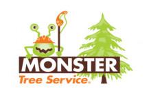 怪物树服务