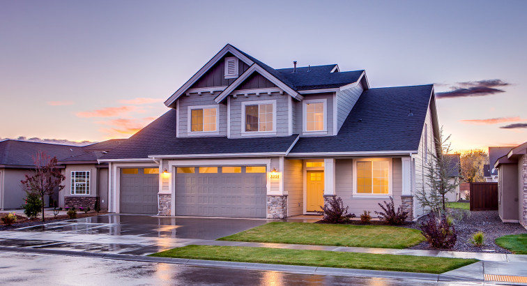 What Is My Home Worth?: A Guide on How to Calculate Home Value