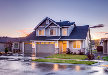 What Is My Home Worth?: A Guide on How t...