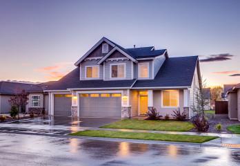 我的房子值多少钱?:《怎样做的指南...