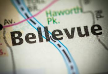 Living in Bellevue, Nebraska: The benefi...